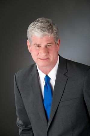 Philip J. Shapiro